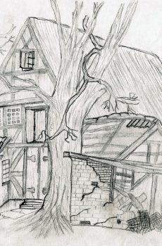 rajzelemzés