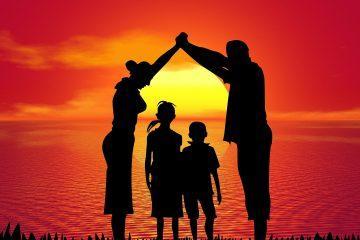 egyéni családállítás